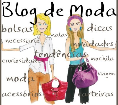 Blogs de moda femenian